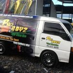 Van Wrapping3