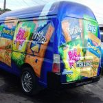Van Wrapping5