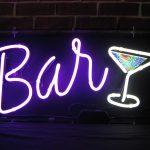 Glass-Neon-TrinidadSigns4