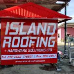 Island Roofing Trinidadsigns3