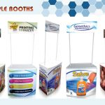 Sampe-Booths-3