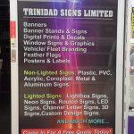 window mesh trinidadsigns3